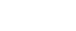 Telfair Brokers