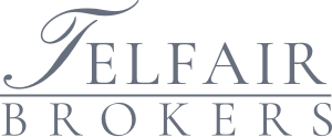 Telfair Brokers Atlanta Georgia - St. George Island Florida