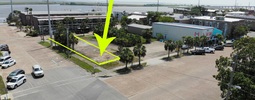 Property for sale in Apalachicola